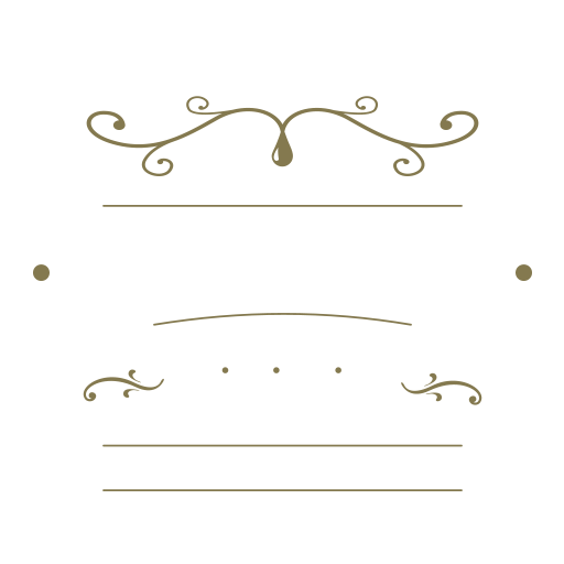 Barbers-Best Logo